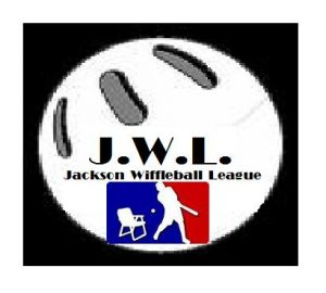 JWL: The league
