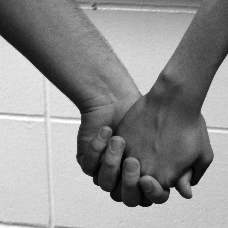 Educational Courses Prevent Divorce