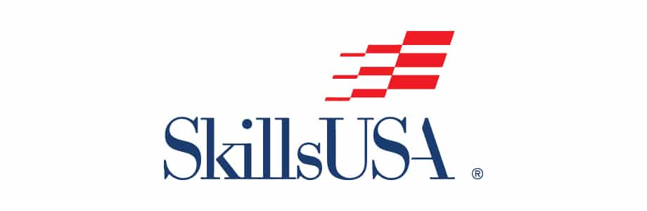 Students Explore Opportunities Through SkillsUSA