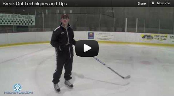 Did you see that:  Hockeypalooza