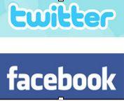 Social media supporting school spirit