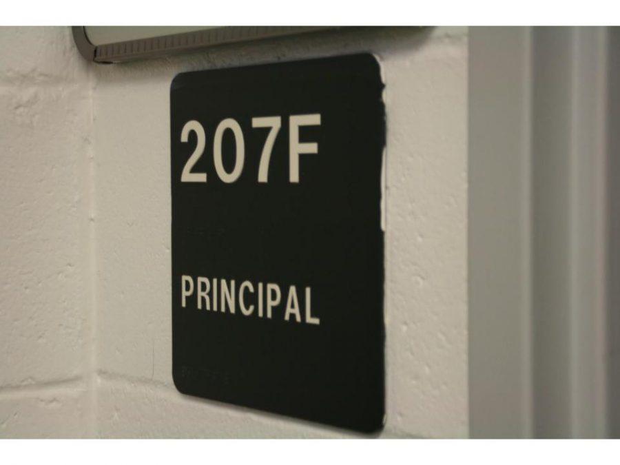 If+I+were+principal+for+the+day%3A+Mackenzie+Quackenbush