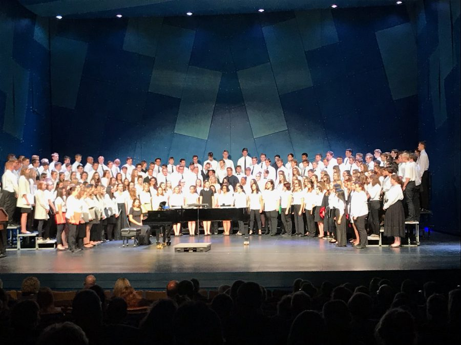 Choral+students+attend+Clearwater