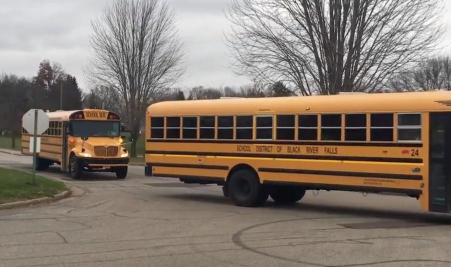Superintendent+Explains+How+School+Closures+are+Determined