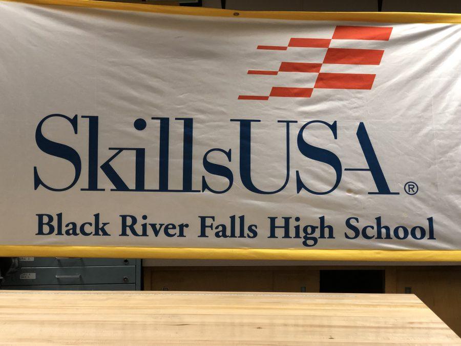 SkillsUSA: Champions at work