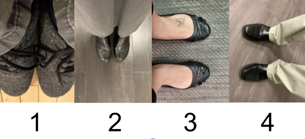 These+feet+have+been....